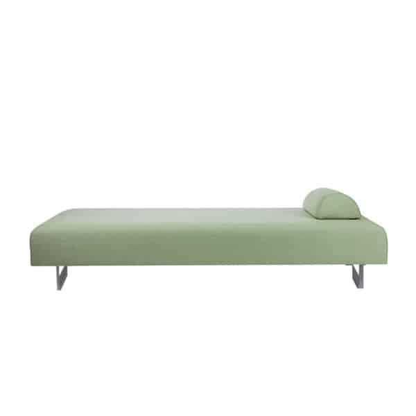 Chaise Lounge QUATRIS QT420